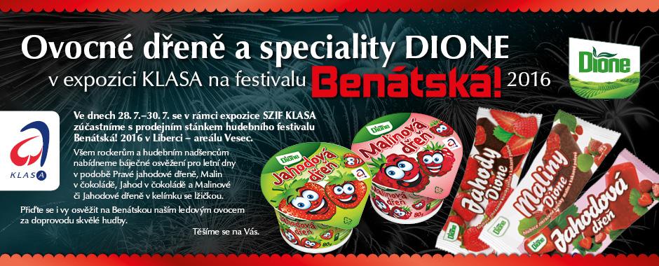 Benatska