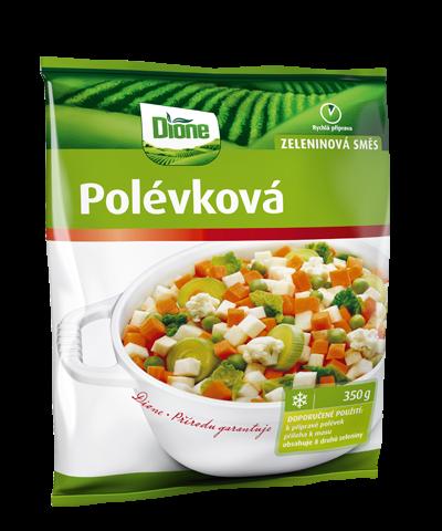 Polévková
