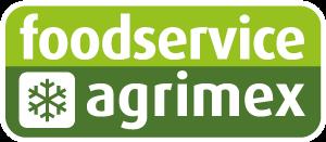 Logo Foodservis Agrimex