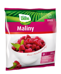 Maliny Dione