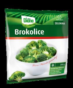 Brokolice Dione